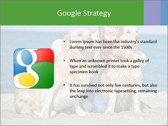 0000078950 PowerPoint Templates - Slide 10