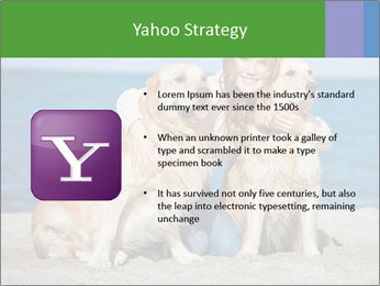 0000078950 PowerPoint Templates - Slide 11