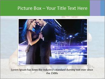 0000078950 PowerPoint Template - Slide 15