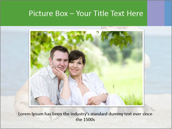 0000078950 PowerPoint Templates - Slide 16