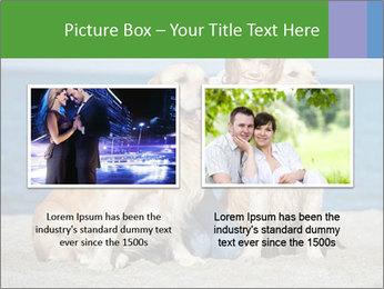 0000078950 PowerPoint Templates - Slide 18