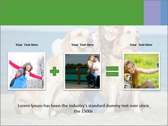 0000078950 PowerPoint Templates - Slide 22
