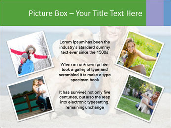 0000078950 PowerPoint Templates - Slide 24