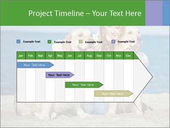 0000078950 PowerPoint Templates - Slide 25
