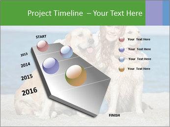 0000078950 PowerPoint Templates - Slide 26