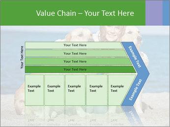 0000078950 PowerPoint Templates - Slide 27