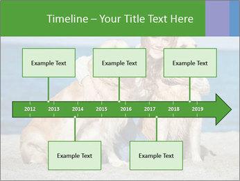 0000078950 PowerPoint Templates - Slide 28