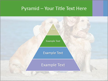 0000078950 PowerPoint Templates - Slide 30