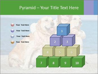 0000078950 PowerPoint Template - Slide 31