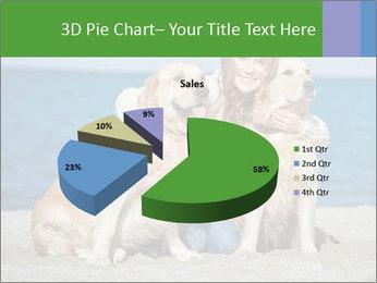 0000078950 PowerPoint Templates - Slide 35
