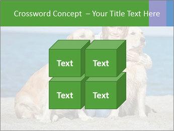 0000078950 PowerPoint Templates - Slide 39