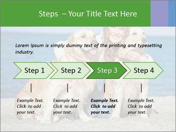 0000078950 PowerPoint Templates - Slide 4
