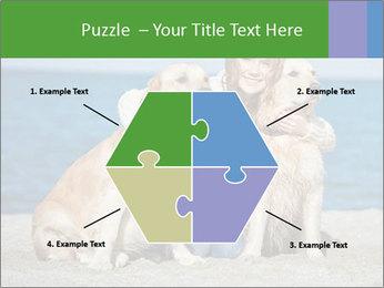 0000078950 PowerPoint Templates - Slide 40
