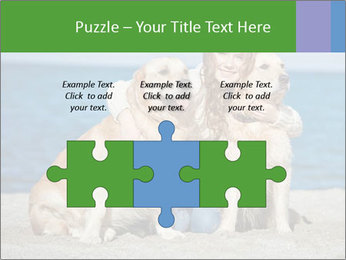 0000078950 PowerPoint Templates - Slide 42