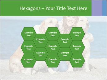 0000078950 PowerPoint Templates - Slide 44