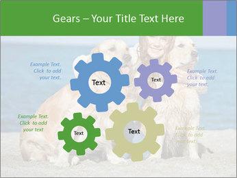 0000078950 PowerPoint Template - Slide 47