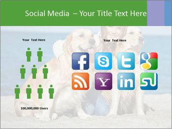 0000078950 PowerPoint Templates - Slide 5