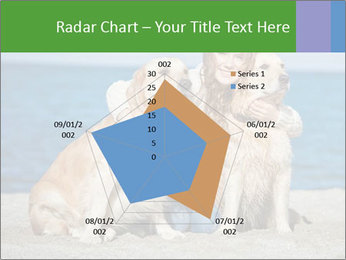 0000078950 PowerPoint Templates - Slide 51