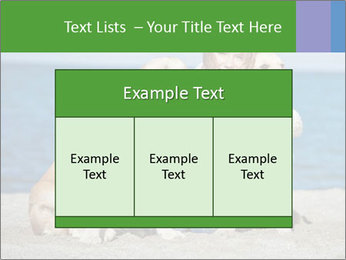 0000078950 PowerPoint Template - Slide 59