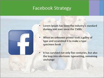 0000078950 PowerPoint Templates - Slide 6