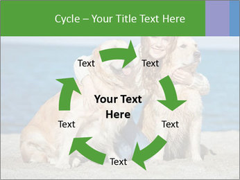 0000078950 PowerPoint Templates - Slide 62