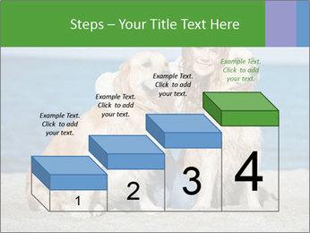0000078950 PowerPoint Templates - Slide 64