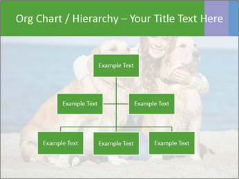 0000078950 PowerPoint Templates - Slide 66