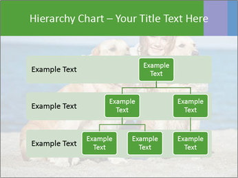 0000078950 PowerPoint Templates - Slide 67