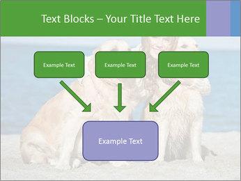 0000078950 PowerPoint Template - Slide 70