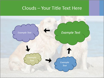 0000078950 PowerPoint Template - Slide 72