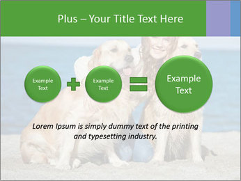0000078950 PowerPoint Template - Slide 75