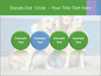 0000078950 PowerPoint Templates - Slide 76