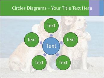 0000078950 PowerPoint Templates - Slide 78