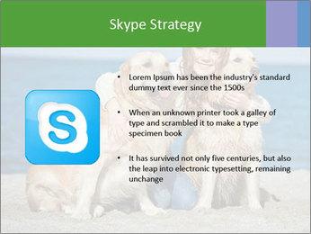 0000078950 PowerPoint Templates - Slide 8