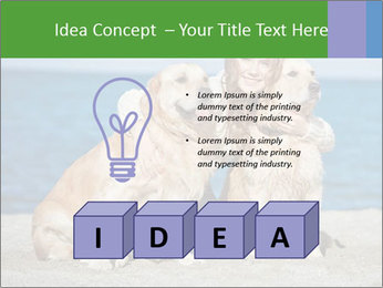 0000078950 PowerPoint Templates - Slide 80