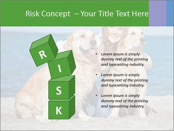0000078950 PowerPoint Templates - Slide 81