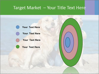 0000078950 PowerPoint Templates - Slide 84