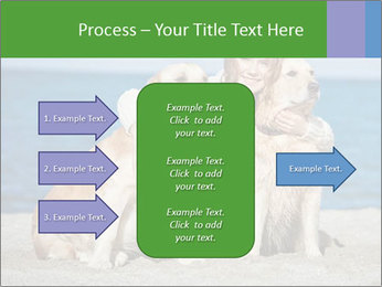 0000078950 PowerPoint Template - Slide 85