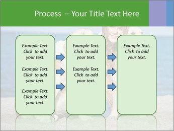0000078950 PowerPoint Templates - Slide 86