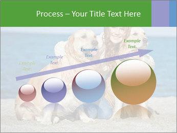 0000078950 PowerPoint Templates - Slide 87