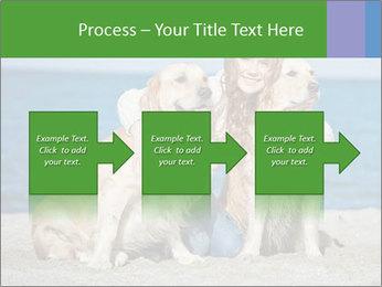0000078950 PowerPoint Templates - Slide 88