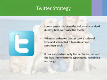 0000078950 PowerPoint Templates - Slide 9