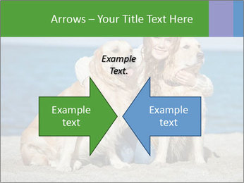 0000078950 PowerPoint Templates - Slide 90