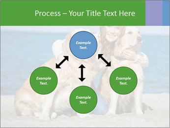 0000078950 PowerPoint Template - Slide 91