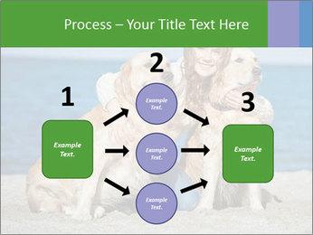 0000078950 PowerPoint Templates - Slide 92