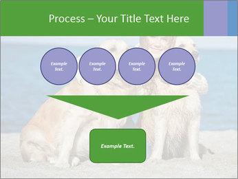 0000078950 PowerPoint Template - Slide 93