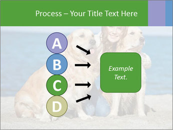 0000078950 PowerPoint Templates - Slide 94