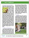 0000078950 Word Template - Page 3