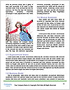 0000078950 Word Template - Page 4