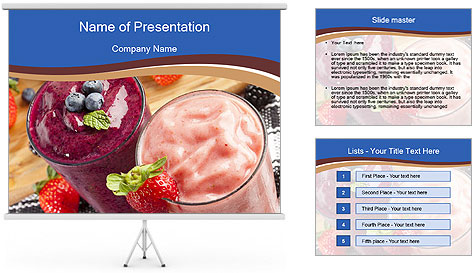 0000078951 PowerPoint Template